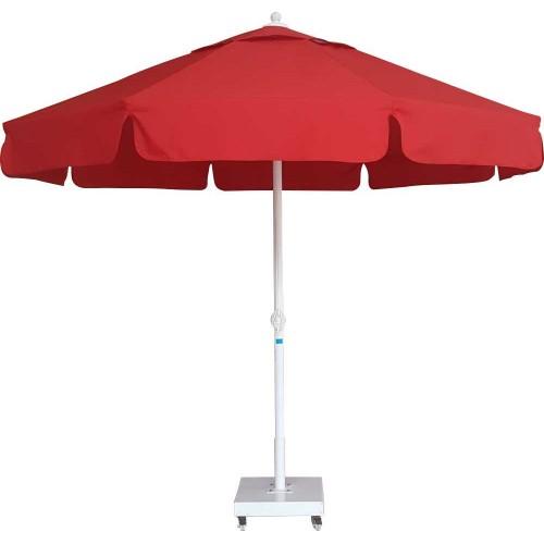 3m Yuvarlak Şemsiye