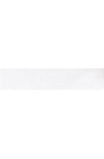 Beyaz Akrilik kumaş Acrilla 100