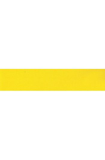 Sarı Akrilik kumaş Acrilla 101