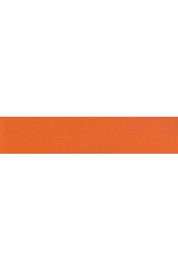 Turuncu Akrilik kumaş Acrilla 102