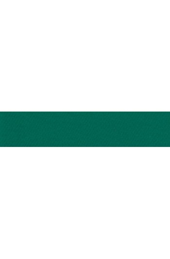 Yeşil Akrilik kumaş Acrilla 103