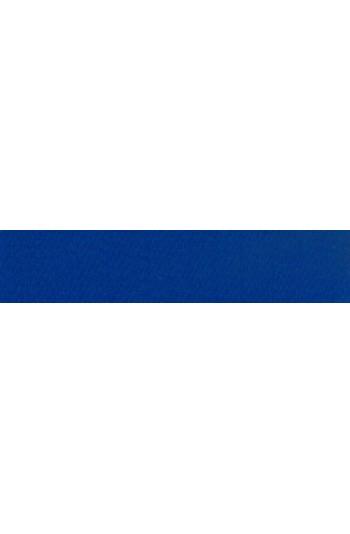 Mavi Akrilik kumaş Acrilla 104