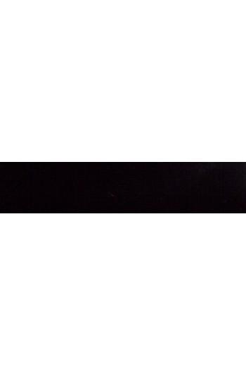 Siyah Akrilik kumaş Acrilla 106