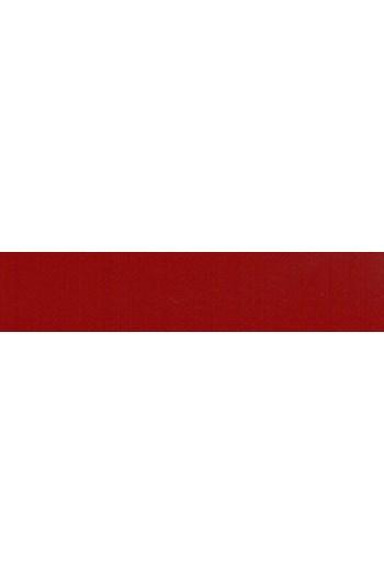 Bayrak Kırmızısı Akrilik kumaş Acrilla 107