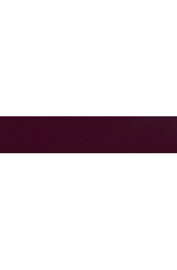 Bordo Akrilik kumaş Acrilla 108
