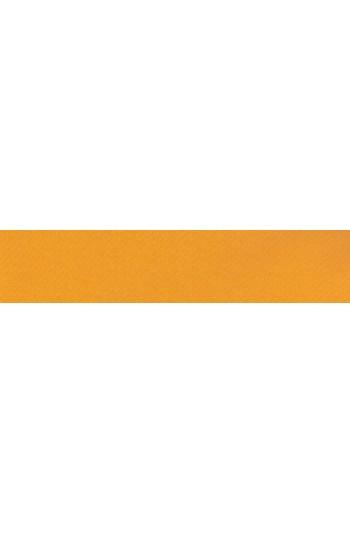 Koyu Sarı Akrilik kumaş Acrilla 110