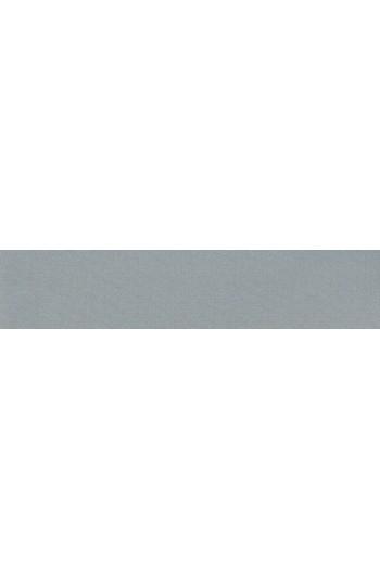 Gri Akrilik kumaş Acrilla 111