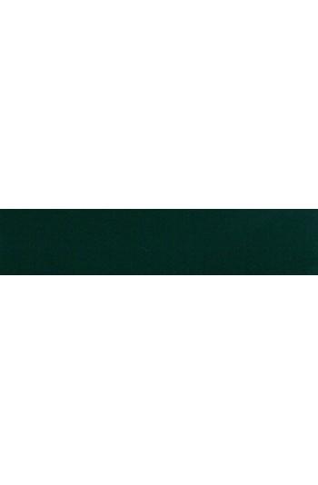 Nefti Yeşil Akrilik kumaş Acrilla 112