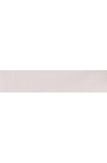 Kirli Beyaz Akrilik kumaş Acrilla 113