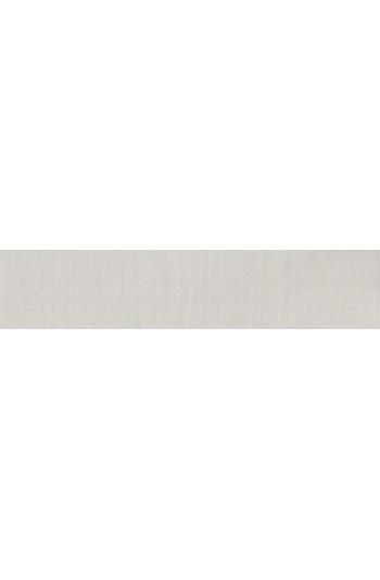 Krem Akrilik kumaş Acrilla 117