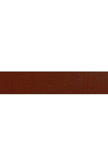 Bordo  Akrilik kumaş Acrilla 119