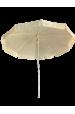 Ekonomik 2m Balkon Şemsiyesi