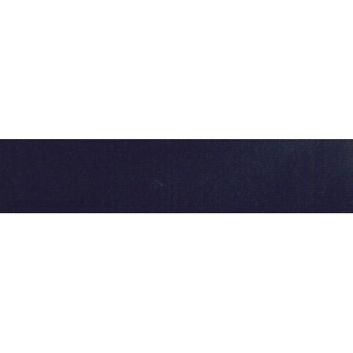 Kırçıllı Lacivert  Akrilik kumaş Acrilla 114