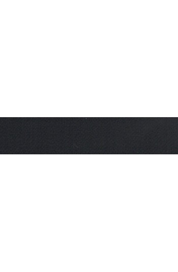 Antrasit  Akrilik kumaş Acrilla 120