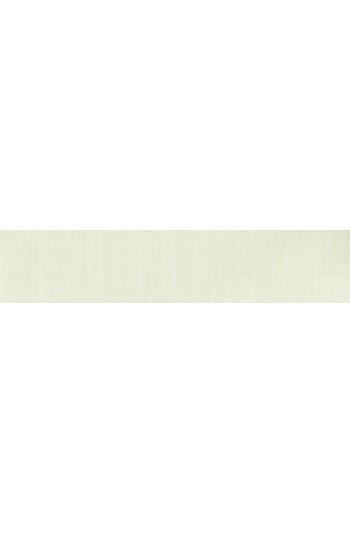Krem Tonu Açık Akrilik kumaş Acrilla 121