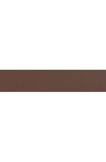 Kahve Akrilik kumaş Acrilla 122