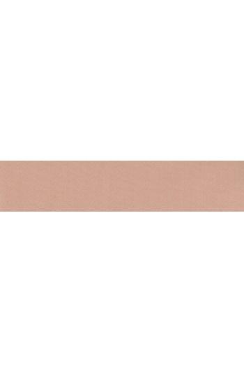 Açık Pembe Akrilik kumaş Acrilla 123