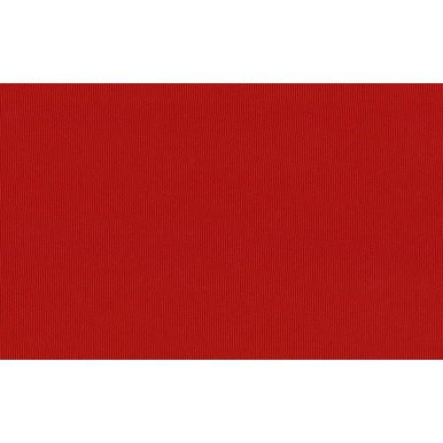 Kırmızı  Akrilik kumaş Acrilla 128