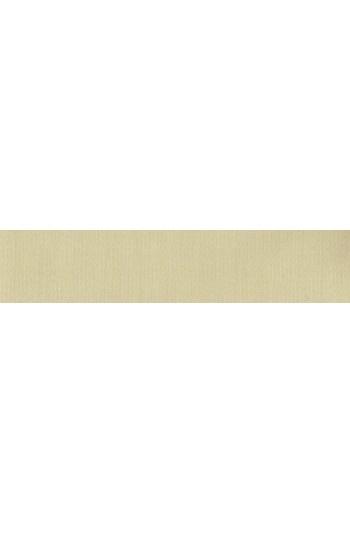 Krem Koyu Akrilik kumaş Acrilla 135