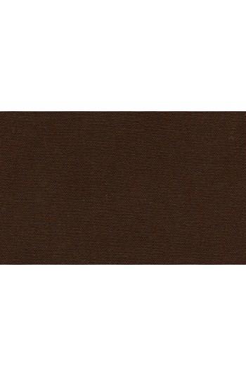 Kırçıllı Kahve Akrilik kumaş Acrilla 136