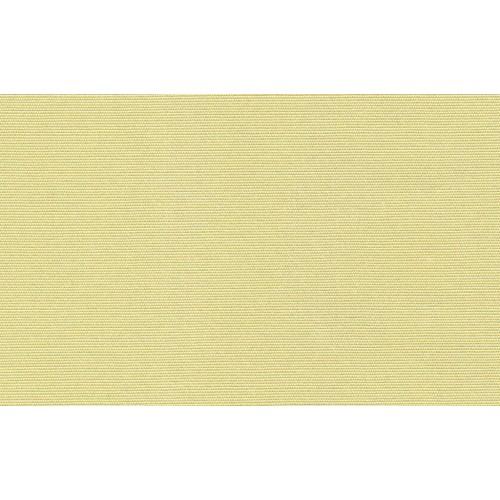 Bej Akrilik kumaş Acrilla 143