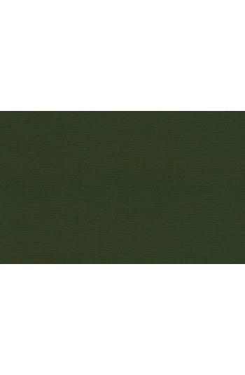 Koyu Yeşil Akrilik kumaş Acrilla 144