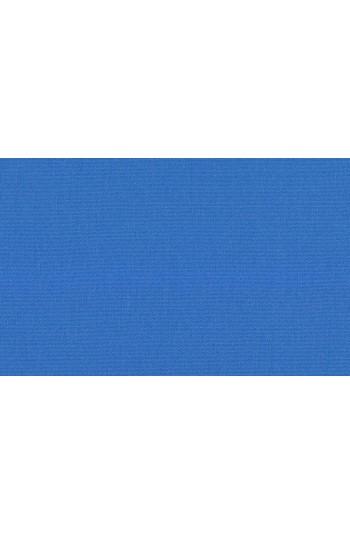 Açık Mavi Akrilik kumaş Acrilla 145