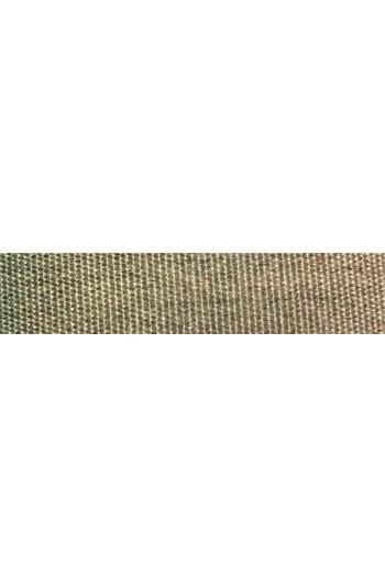 Koyu Kahve Akrilik kumaş Acrilla 146