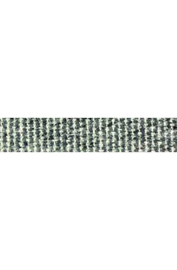 Koyu Gri Akrilik kumaş Acrilla 148