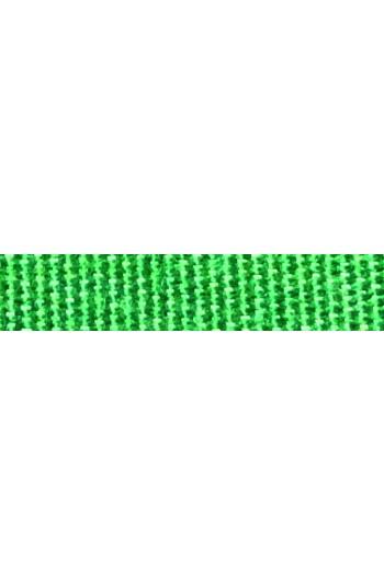Açık Yeşil Akrilik kumaş Acrilla 150