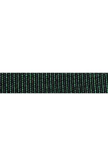 Kırçıllı Yeşil Akrilik kumaş Acrilla 157