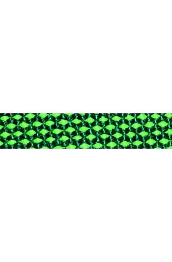 Kırçıllı Koyu Yeşil  Akrilik kumaş Acrilla 308