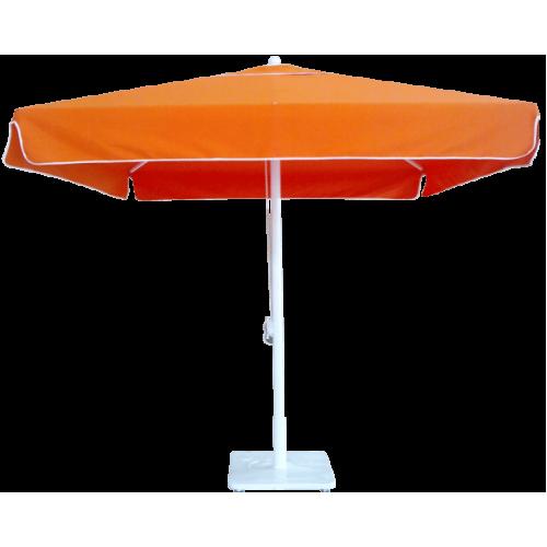 2m x 2m Kare Şemsiye