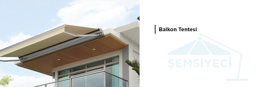 balkon-tente-modeli