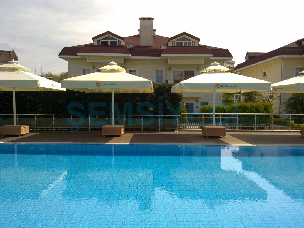 havuz-semsiye-modeli-1