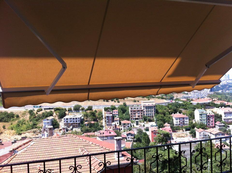 balkon-tente-modeli-1